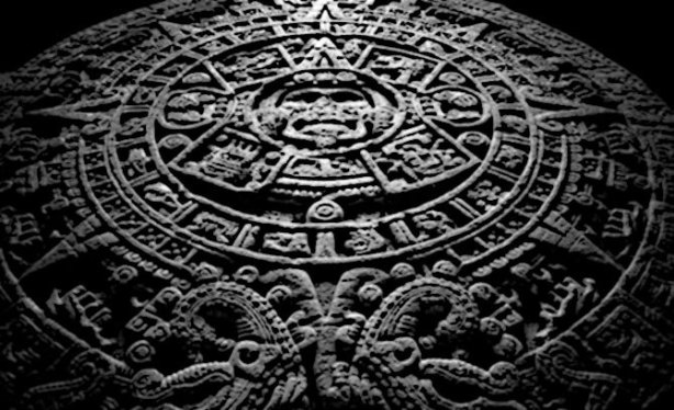 end-of-the-world-2012-mayan-calendar-prophecy-670